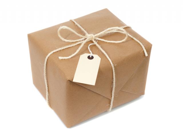 Подарки через интернет с доставкой по почте 459